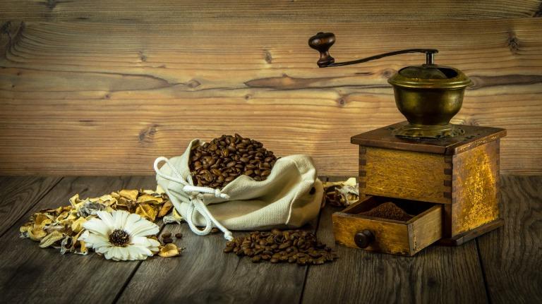 coffee-1239549_1920
