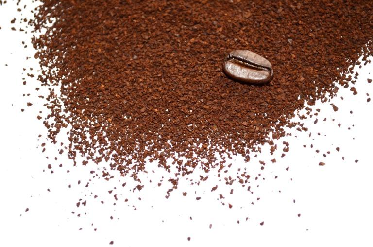 coffee-20139_1920
