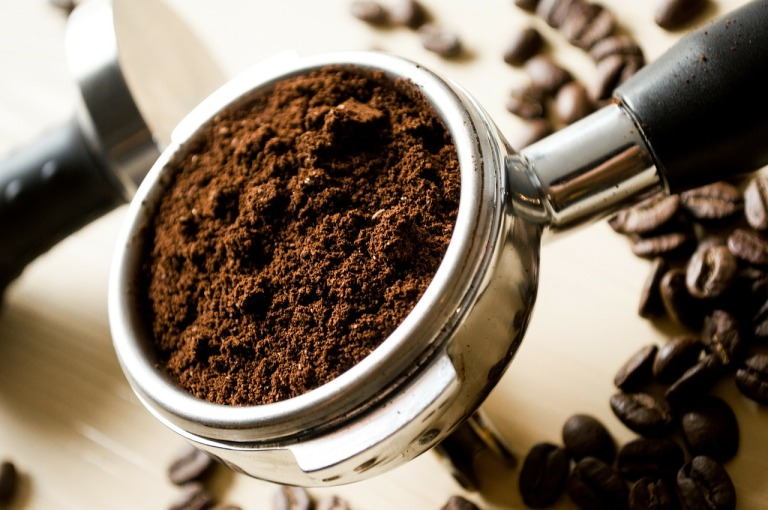 coffee-206142_1280