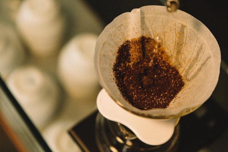 coffee-924948_1920