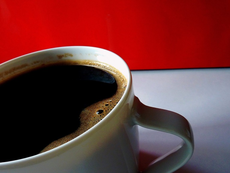 caffeine-1060330_1280