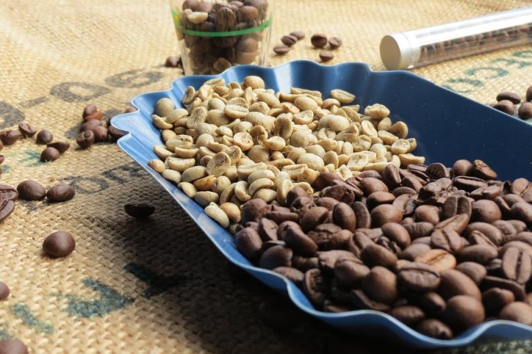 coffee-420805_960_720