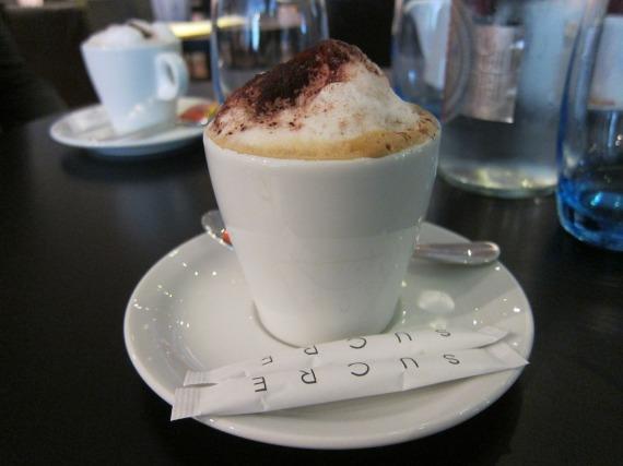 coffee-429565_1920