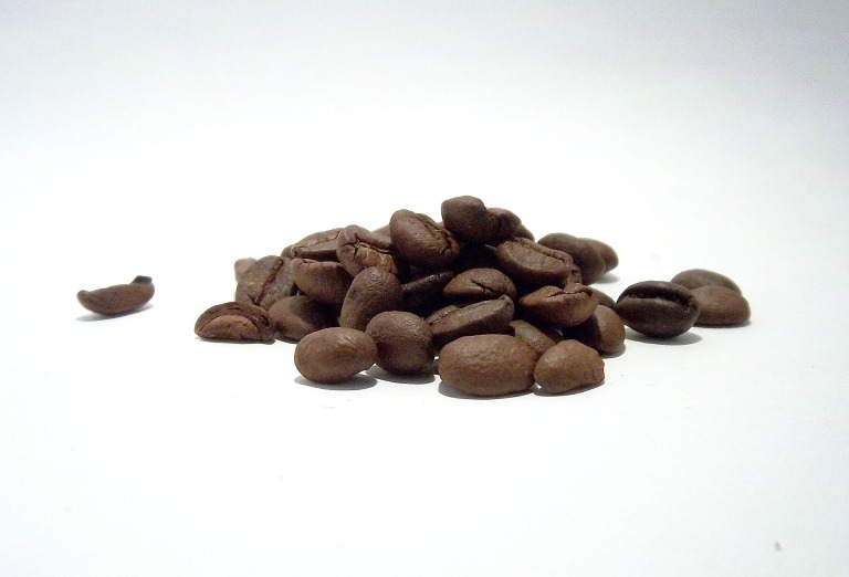coffee-430236_1920.jpg