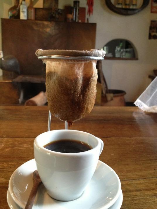 coffee-553050_1920