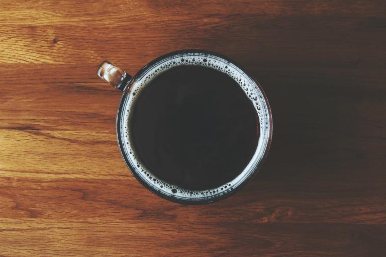 coffee-889136_1920