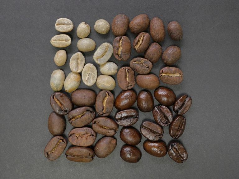 coffee-beans-1082116_960_720