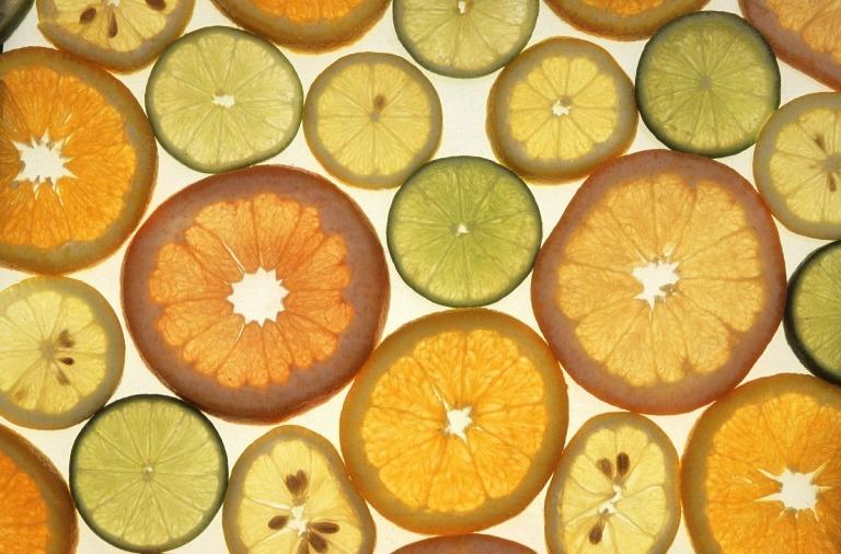 slices-387451_1920