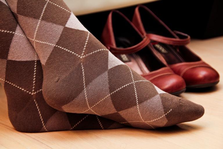 socks-1178642_1920